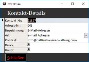 kontakt-details