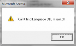 cant_find_language_dll_msain_dll
