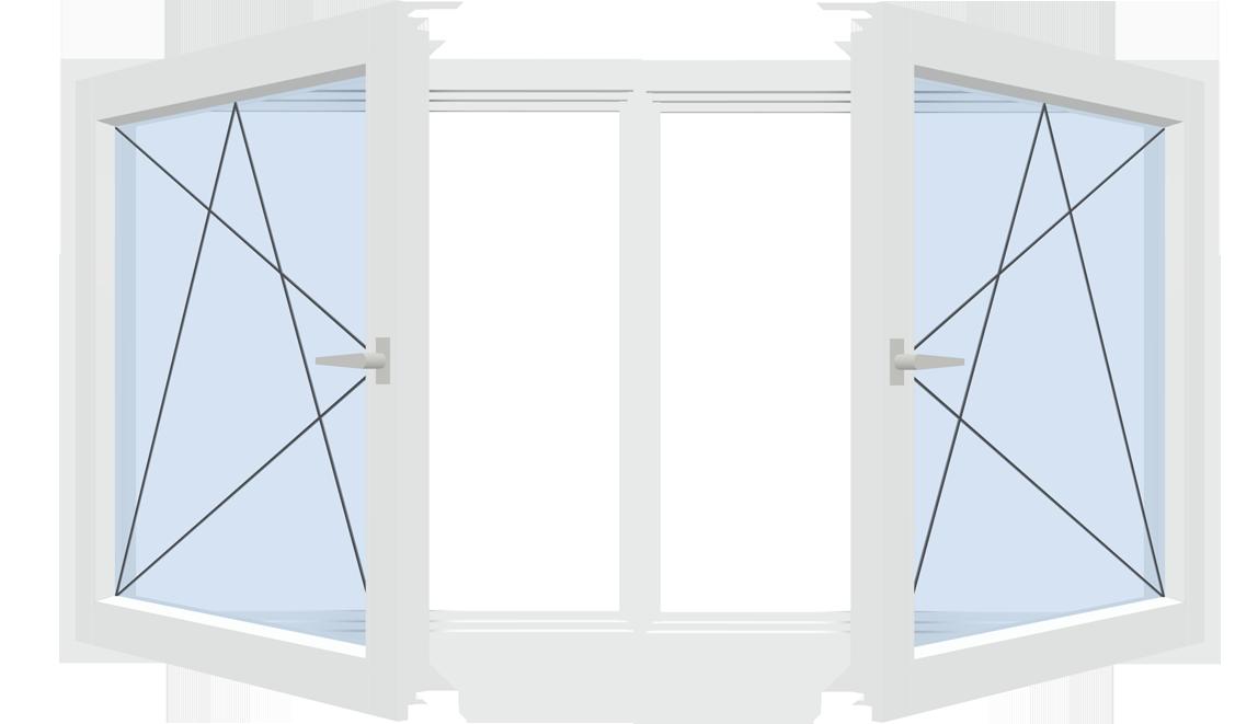 2 fl geliges fenster od29 kyushucon. Black Bedroom Furniture Sets. Home Design Ideas