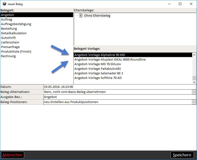Download Numerische Steuersysteme Hardwareaufbau Und Ablaufsteuerung ...