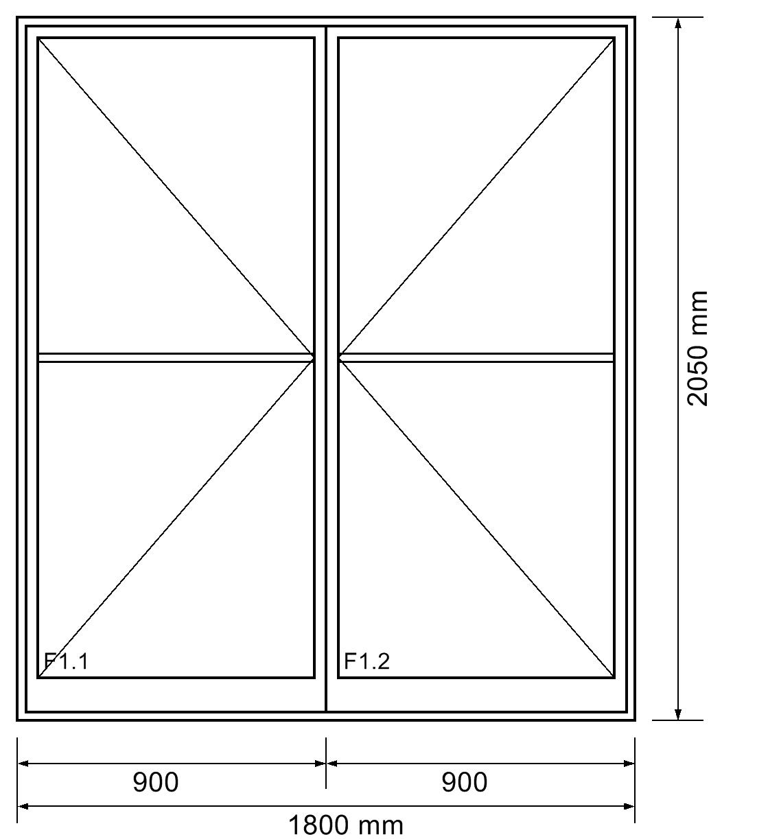 insektenschutz fliegengitter zeichnen. Black Bedroom Furniture Sets. Home Design Ideas