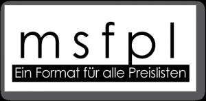 logo_msfpl