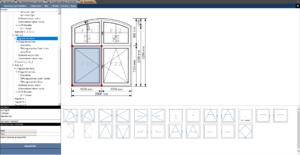 Konstruktionssystem V3
